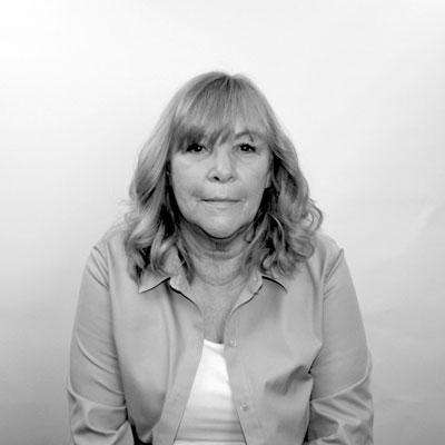 Kathie Sullivan