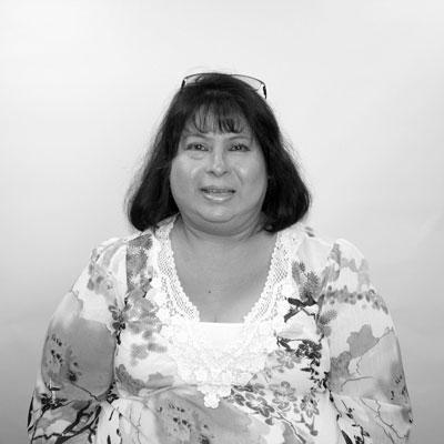 Alé Lingenfelter