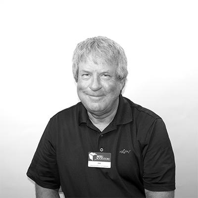 Jim Mollgord