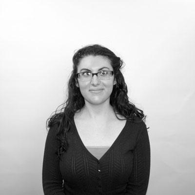 Jacqueline Centofanti